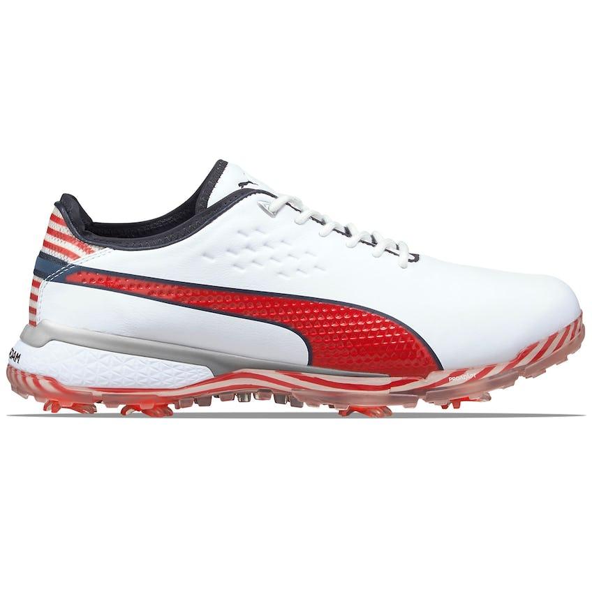 PROADAPT Delta USA White/Risk Red/Blazer - SS21 0