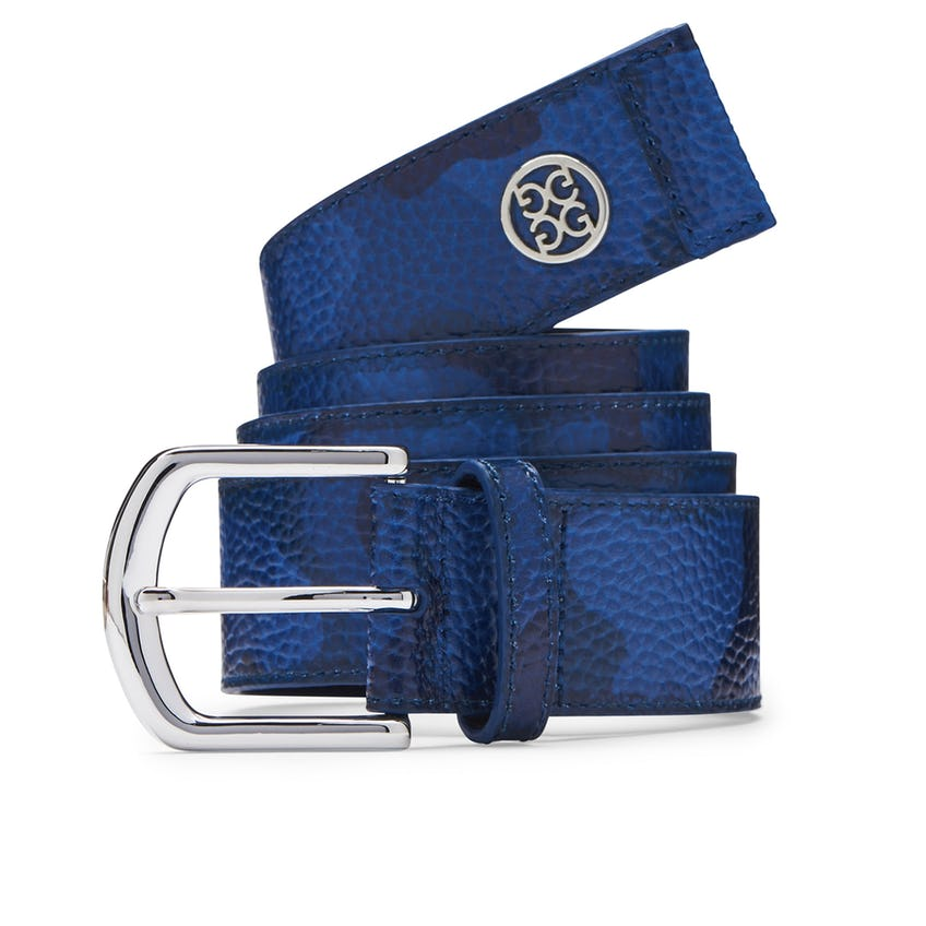 Camo Belt Twilight Camo Belt 0