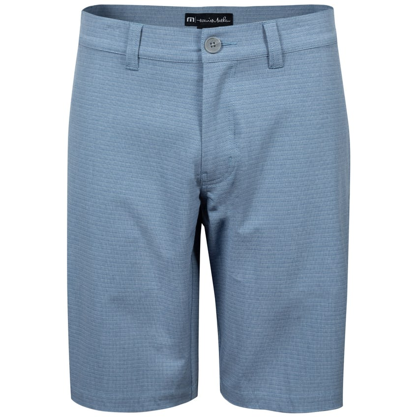 Lost and Found Shorts Federal Blue 0