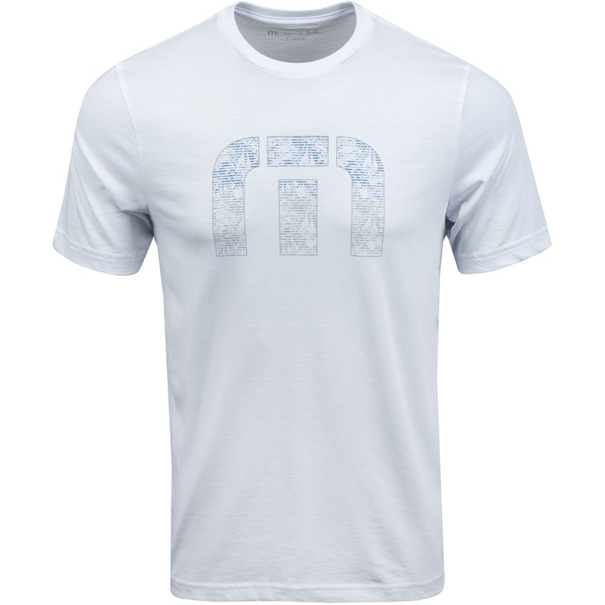 Beyond The Horizon T-Shirt White 0
