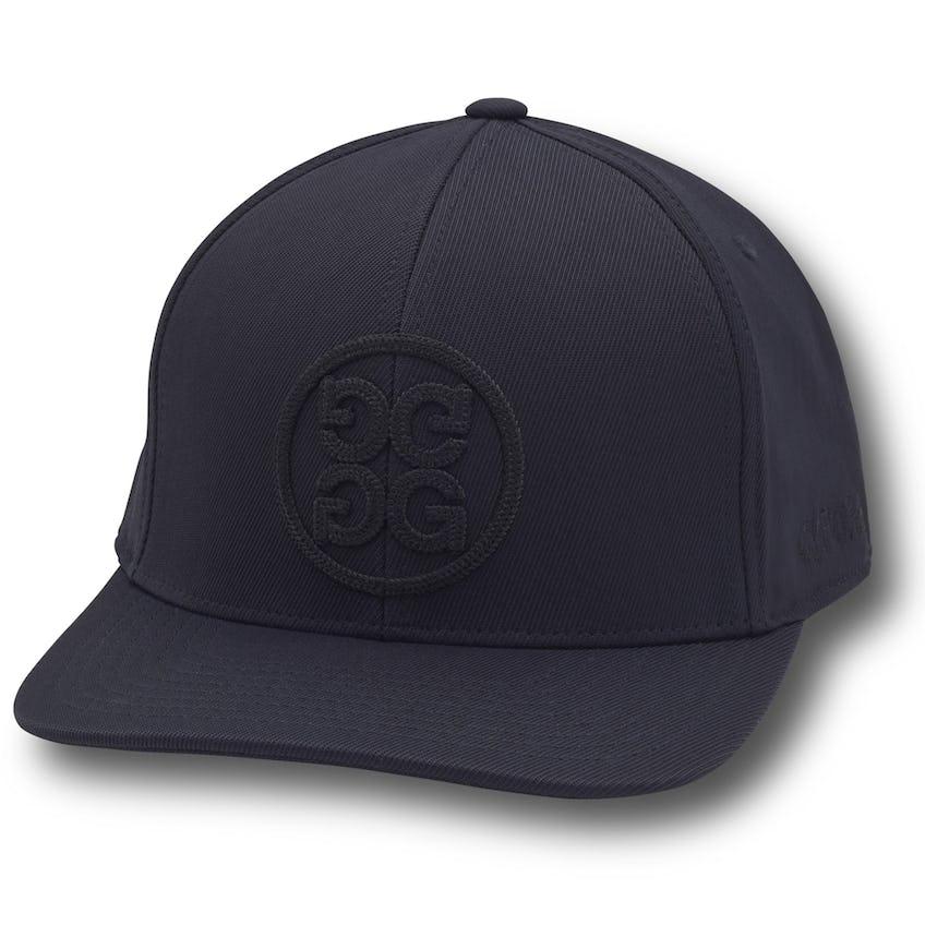 Circle G's Snapback Onyx 0