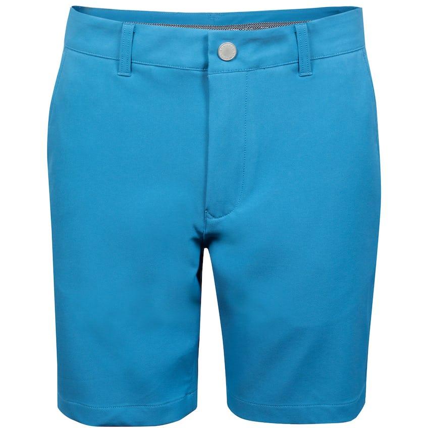 Justin Rose Highland Tour Shorts Soda Lake 0