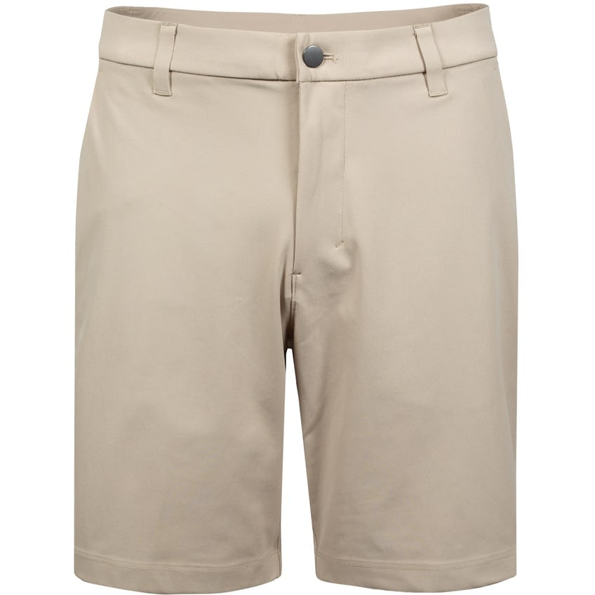"""x TRENDYGOLF Commission Short Classic 9"""" Warpstreme Trench 0"""