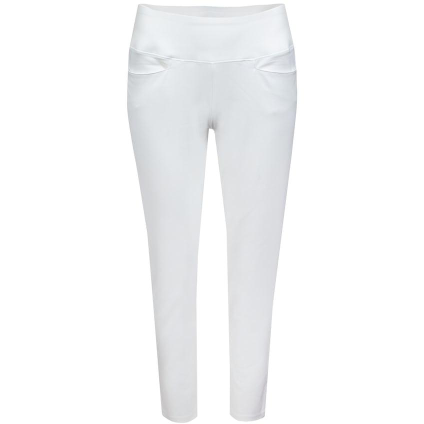 Womens PWRSHAPE Pants Bright White 0
