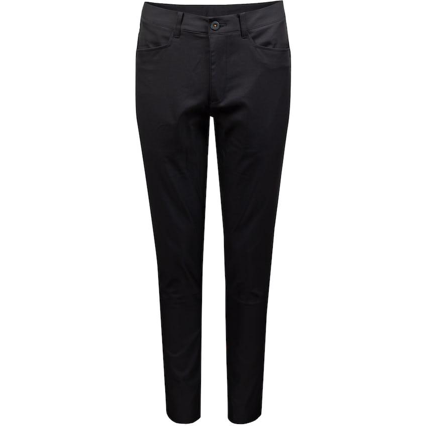 X Pant Puma Black 0
