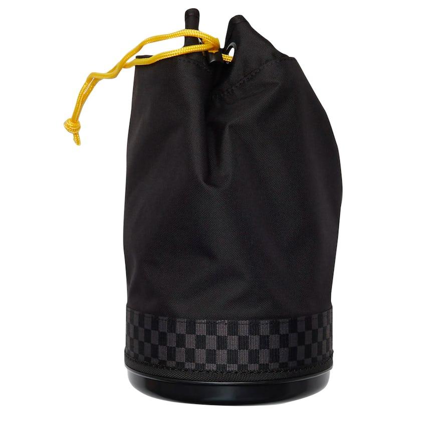 Ranger Shag Bag & Cooler 50th Anniversary Edition 0