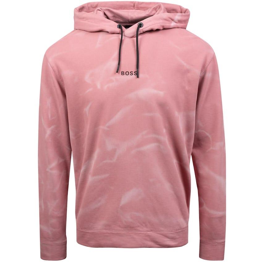 Wesoil Light/Pastel Pink 0