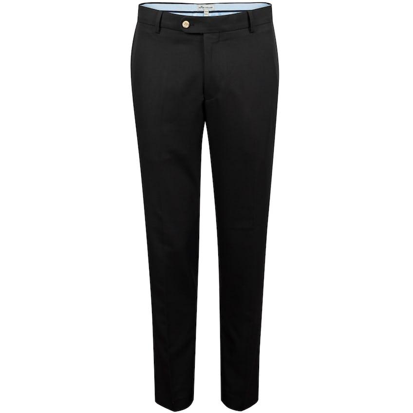 Durham Performance Trouser Black 0