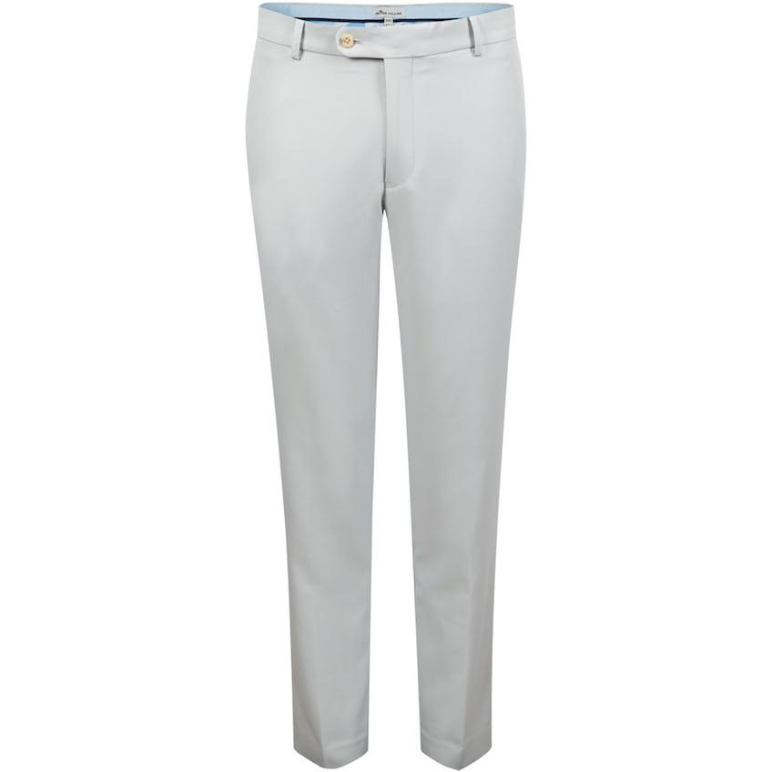 Durham Performance Trouser British Grey 0