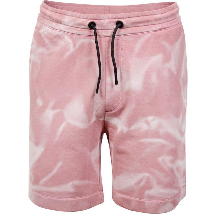 Soil Light/Pastel Pink 0