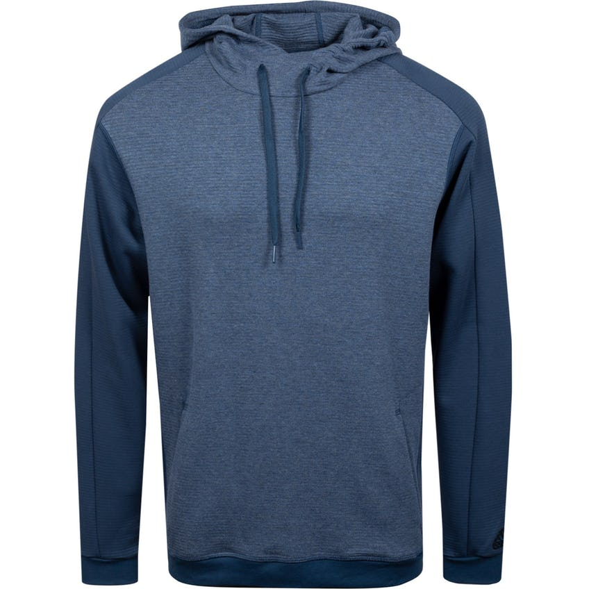 Go-To Primegreen COLD.RDY Hoodie Crew Navy 0