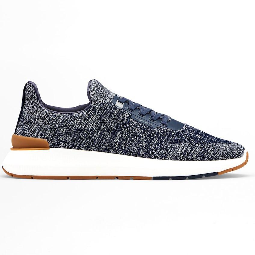 Hyperlight Apollo Sneaker Nebula Blue 0