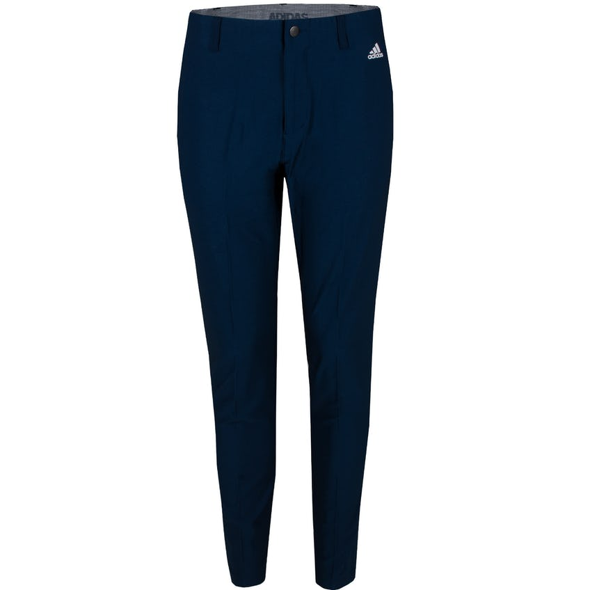 Ultimate365 Competition Recycled Materials Tapered Pant Crew Navy 0