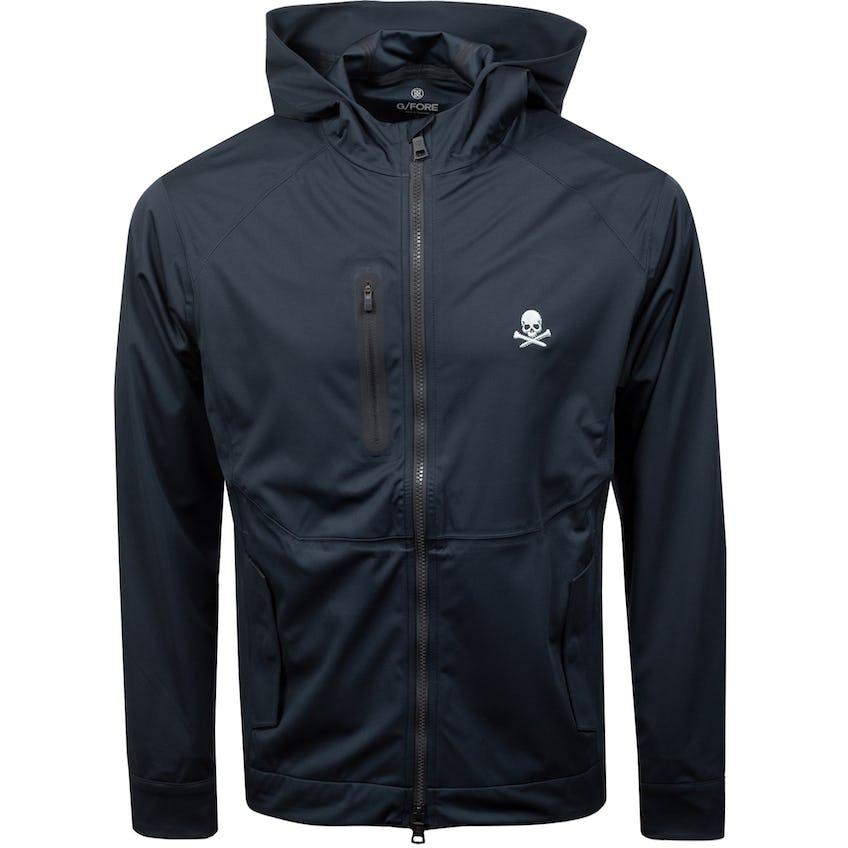 Repeller Jacket Onyx 0