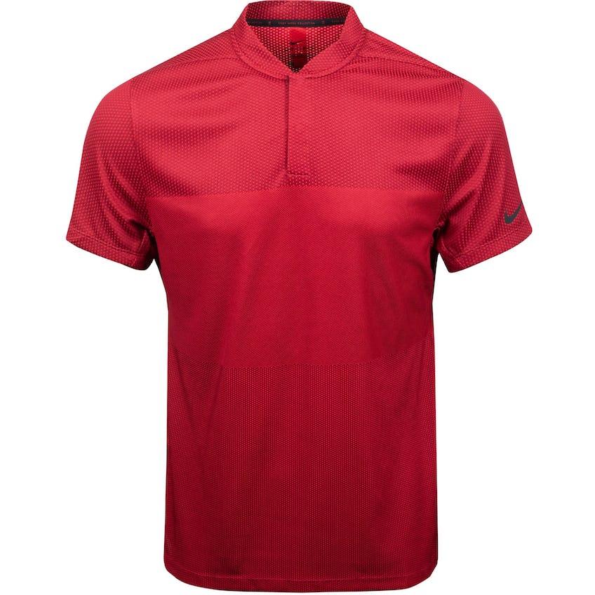 Dri-Fit ADV TW Team Red/Gym Red 0