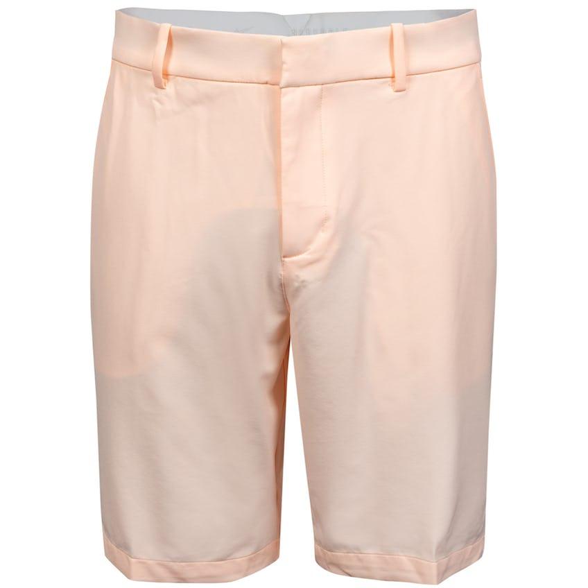Dri-Fit Shorts Crimson Tint 0