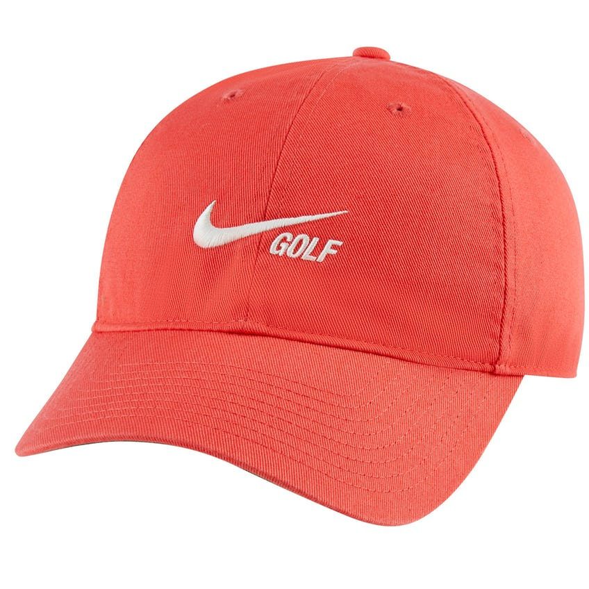 Heritage86 Cap Track Red/Anthracite/Sail 0