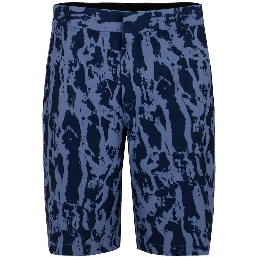 Dri-Fit Shorts Diffused Blue 0