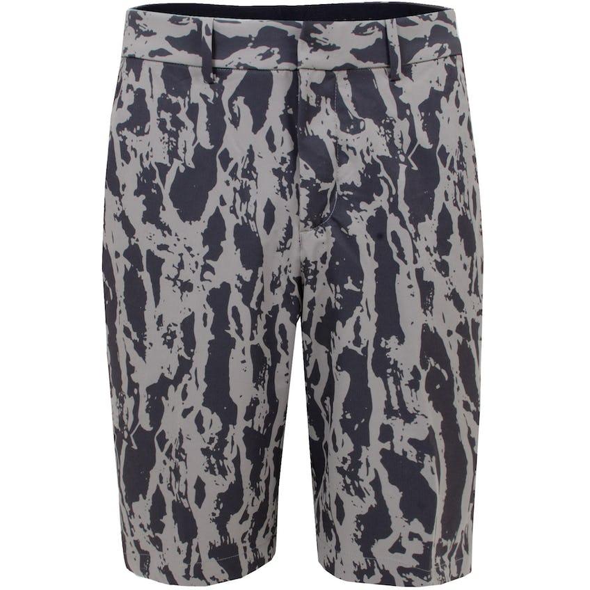 Dri-Fit Shorts Dust 0