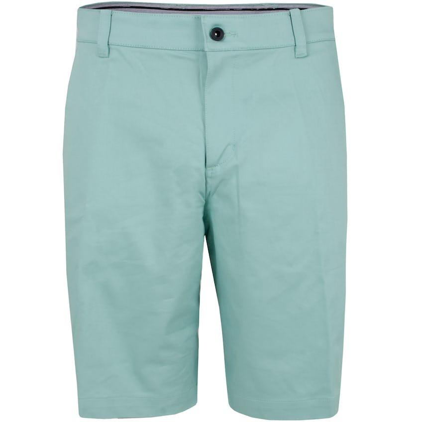 Dri-FIT UV Chino Shorts Healing Jade 0