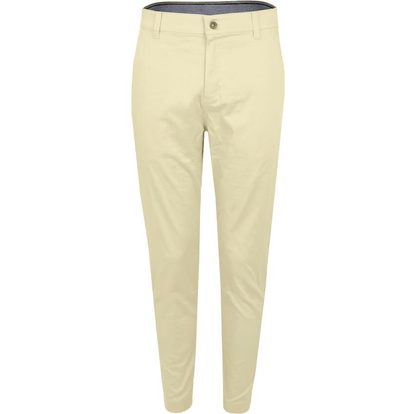 Dri-FIT UV Chino Trousers Lemon Drop 0