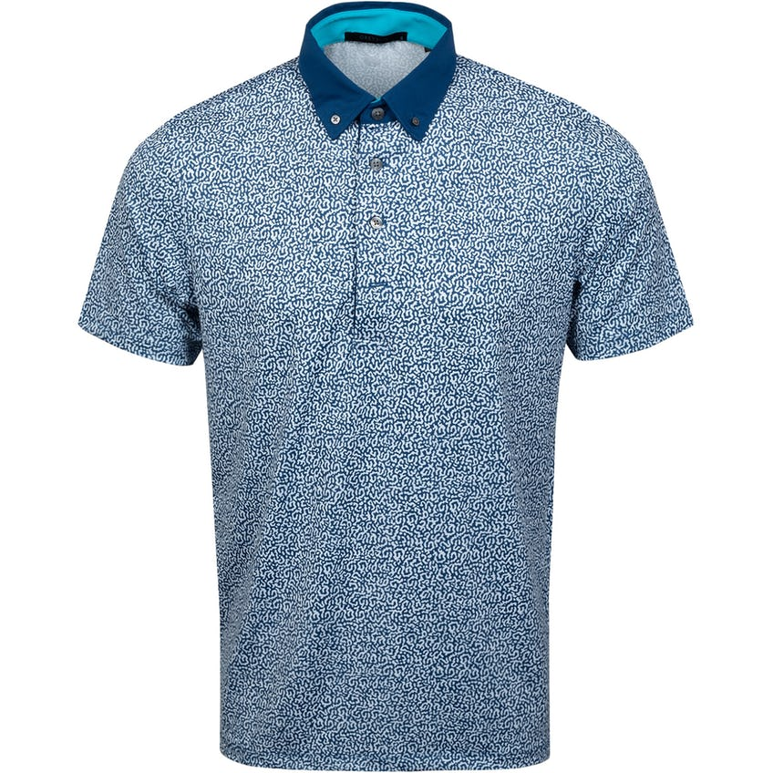 Pacific Trout Polo Arctic 0