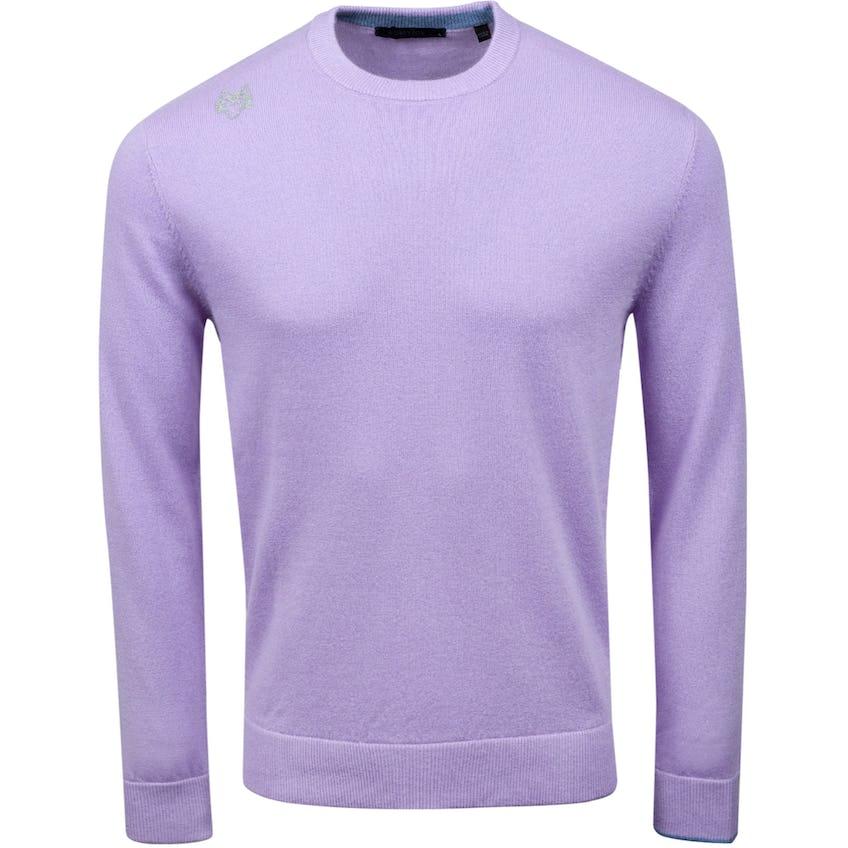 Tomahawk Sweater Peonie 0