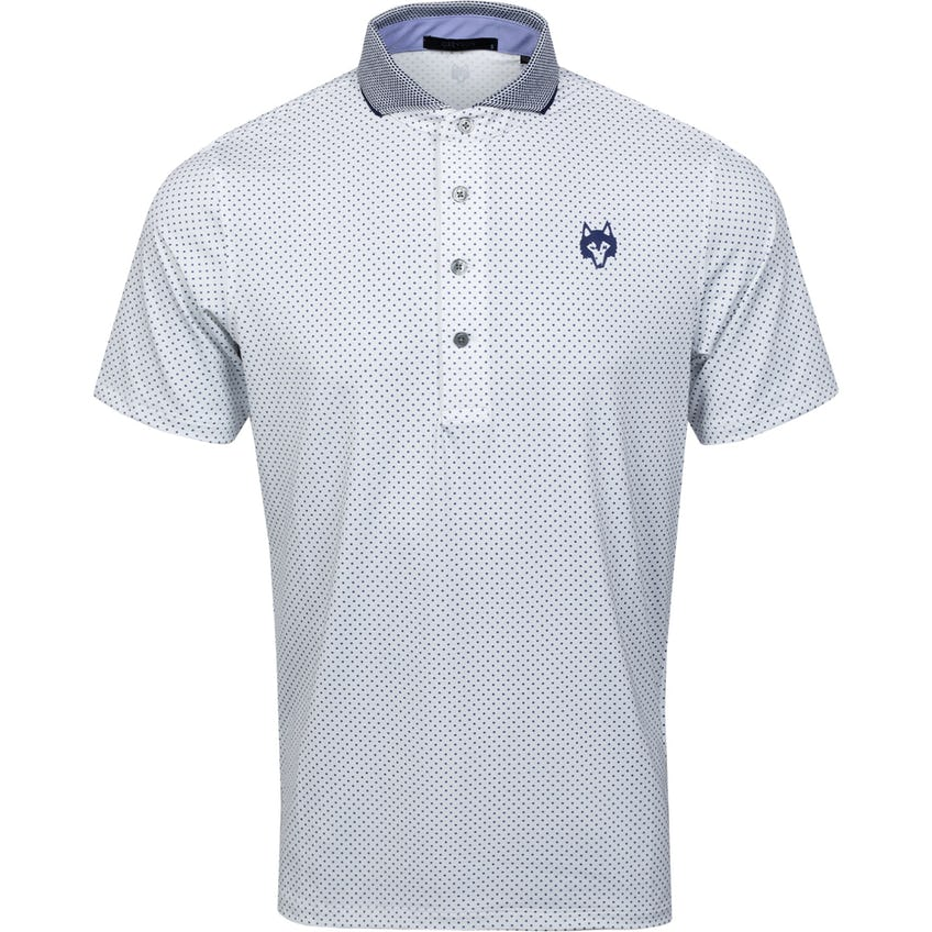 Starling Polo Arctic 0