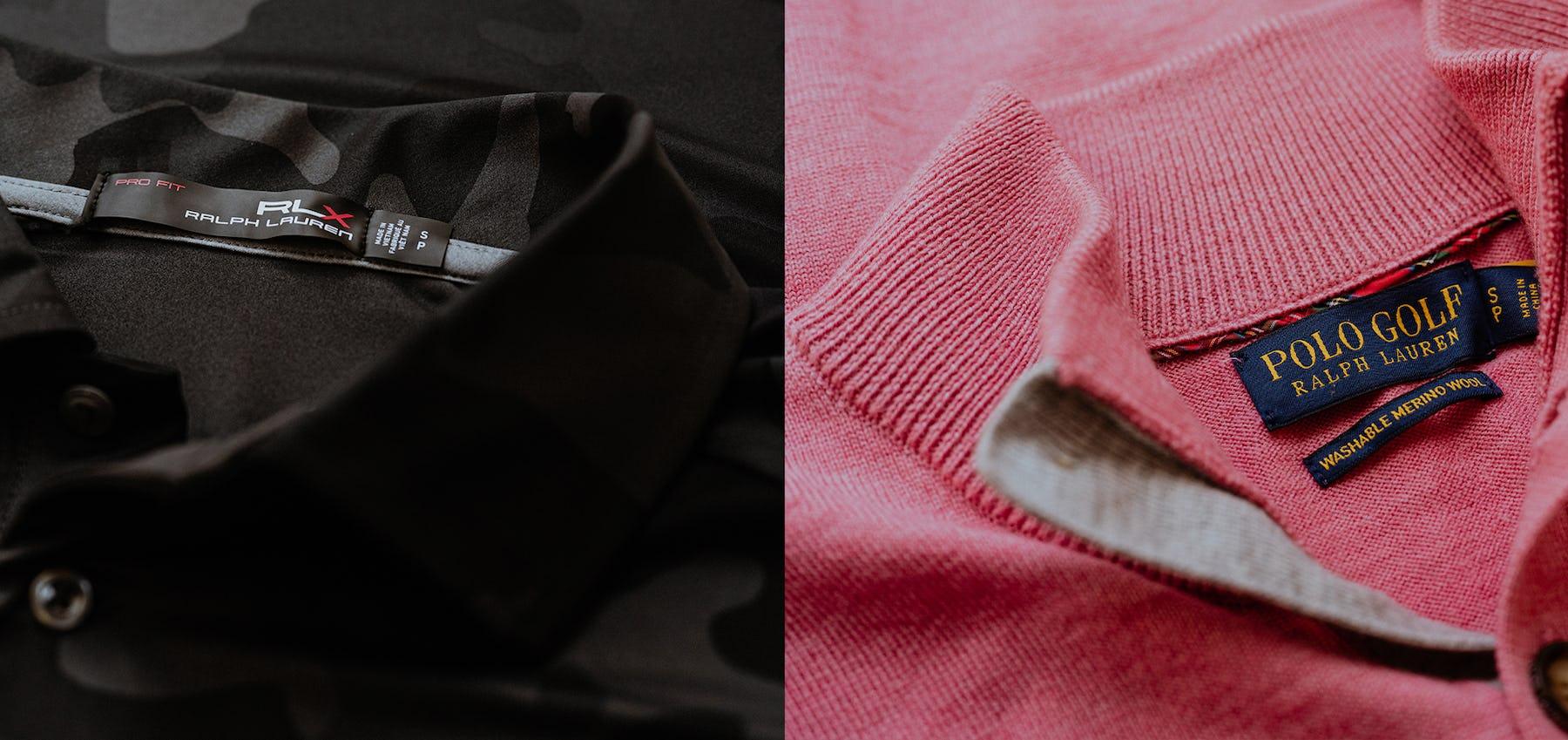 RLX | Polo Ralph Lauren