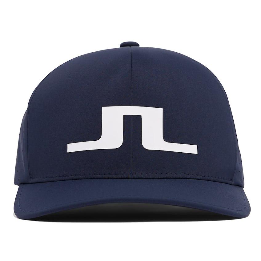 Dylan Golf Cap JL Navy 0