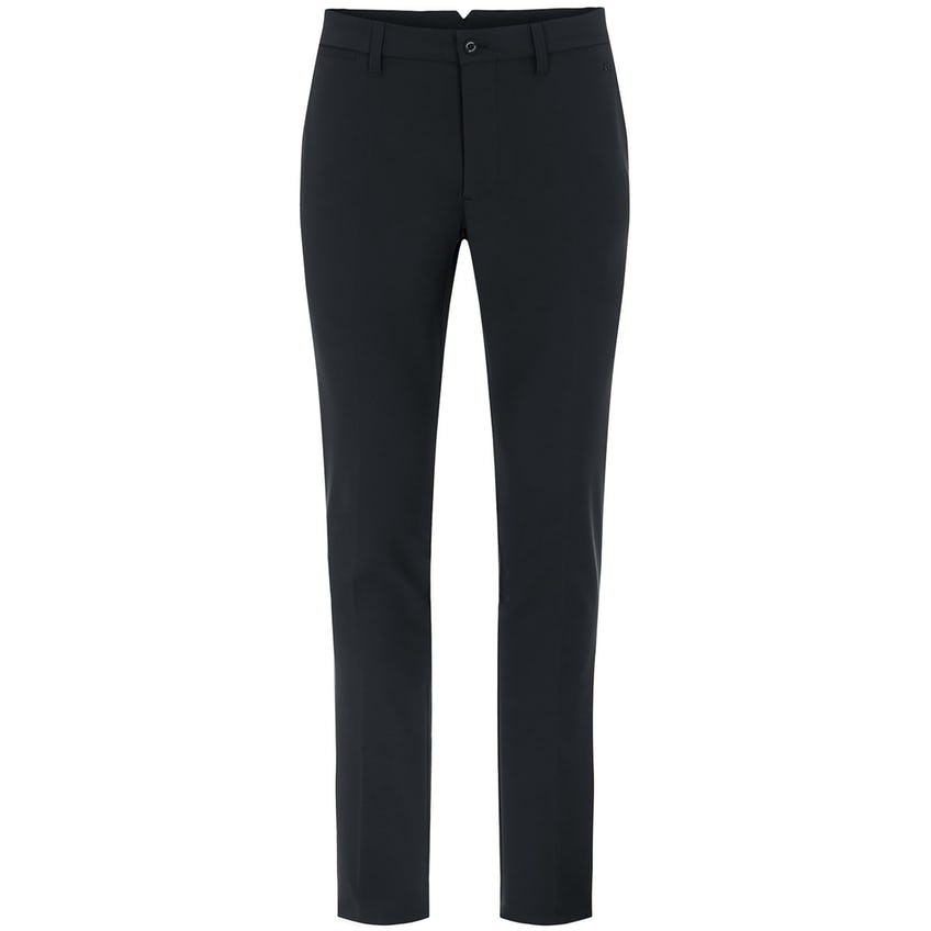 Ellott Bonded Fleece Golf Pant Black 0