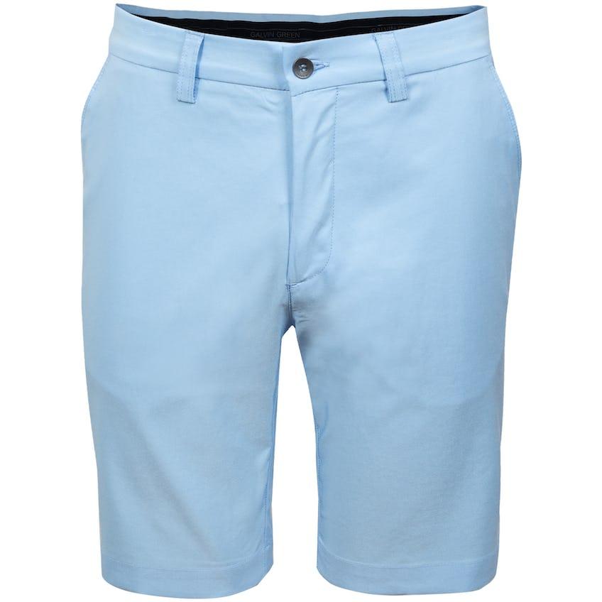 Paulo Ventil8+ Shorts Blue Bell 0