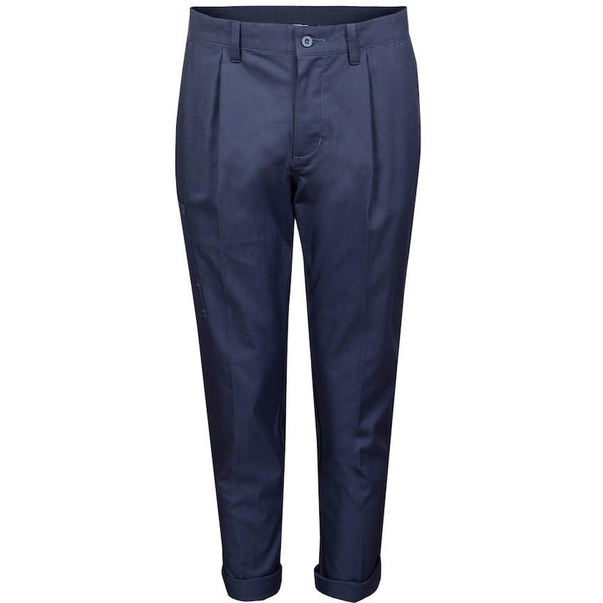 adicross Chino Pant Grey/Grey 0