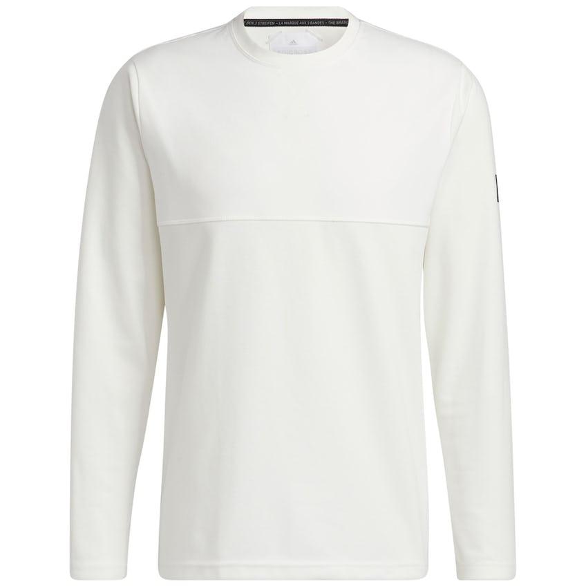 adicross Long Sleeve Shirt Grey 0