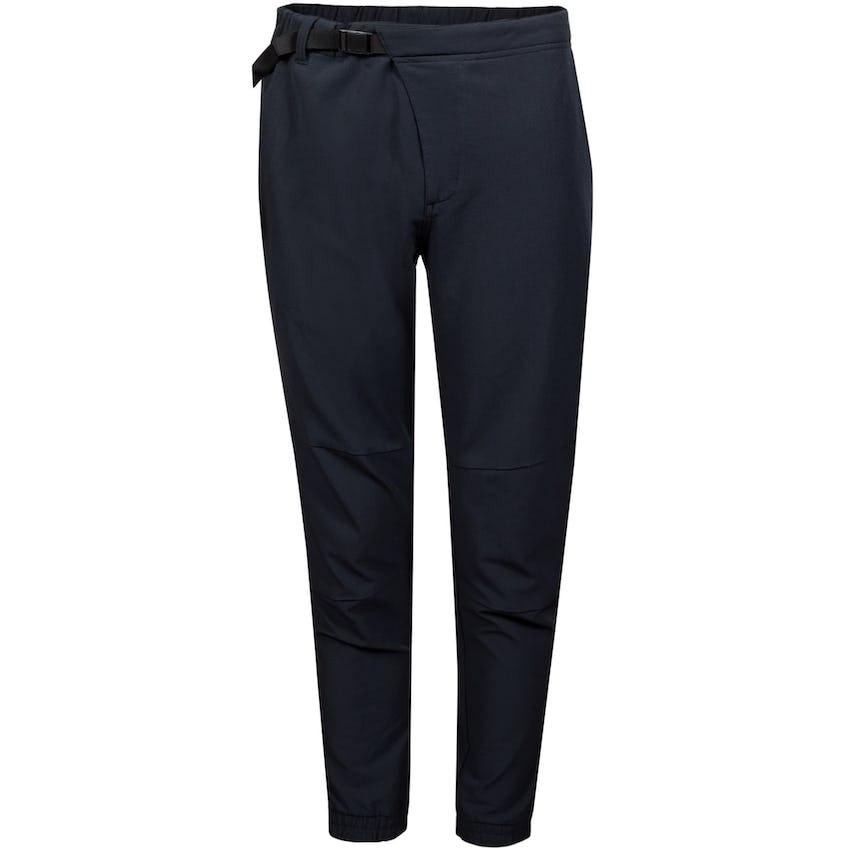 adicross Woven Pant Black 0