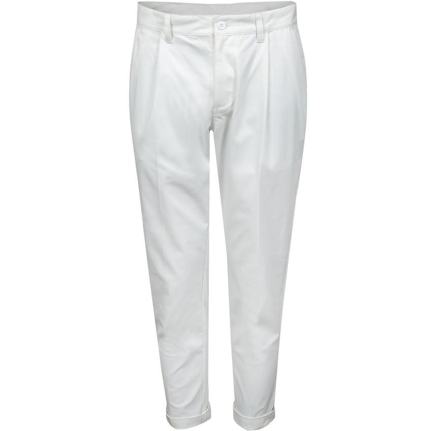 adicross Chino Pant White 0