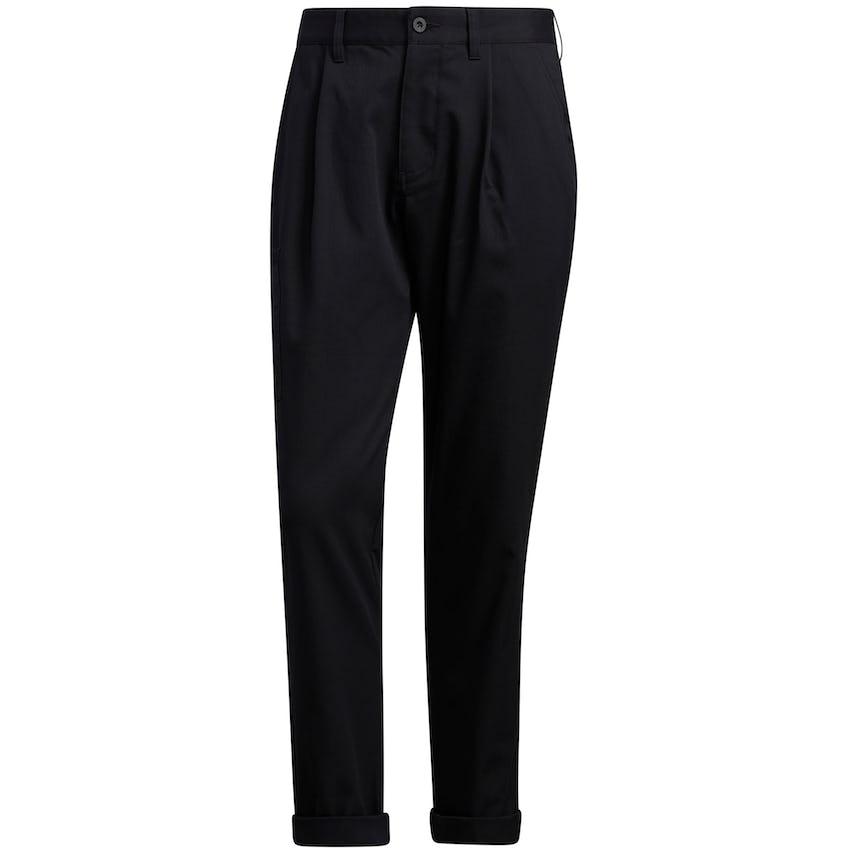 adicross Chino Pant Black 0
