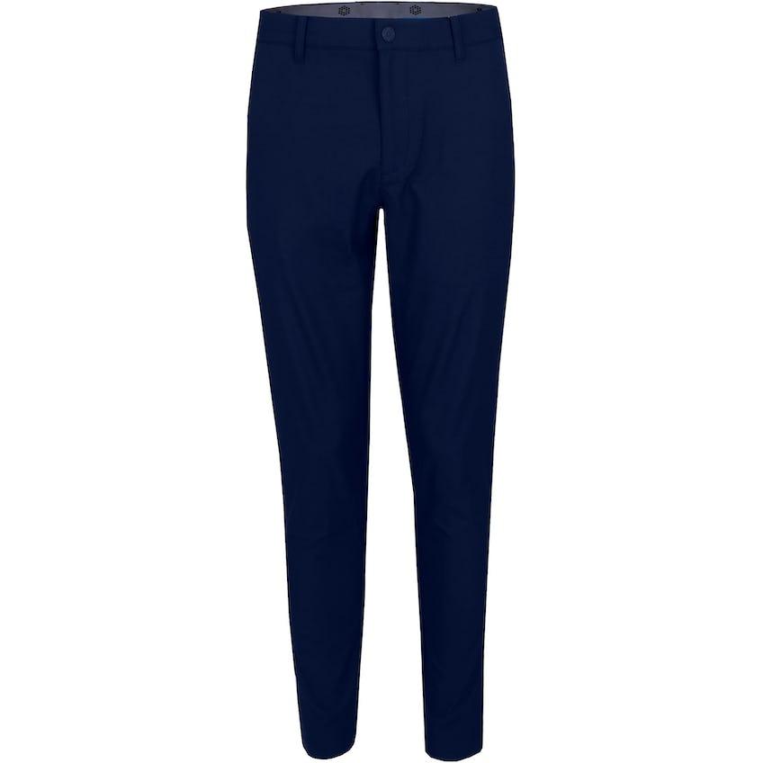 Tailored Jackpot Pant Navy Blazer 0