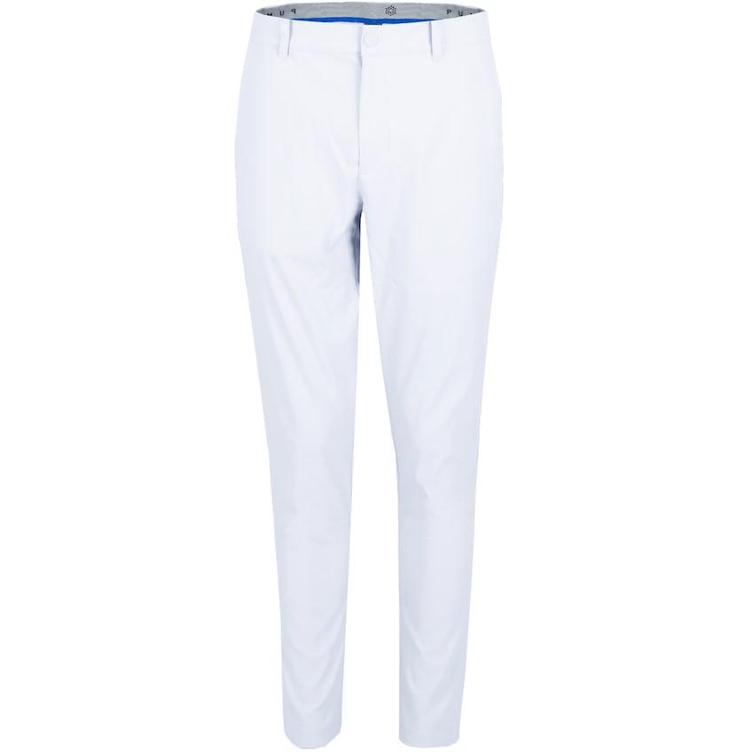 Tailored Jackpot Pant Bright White 0