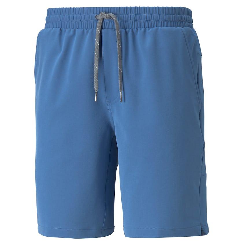 EGW Walker Short Federal Blue 0