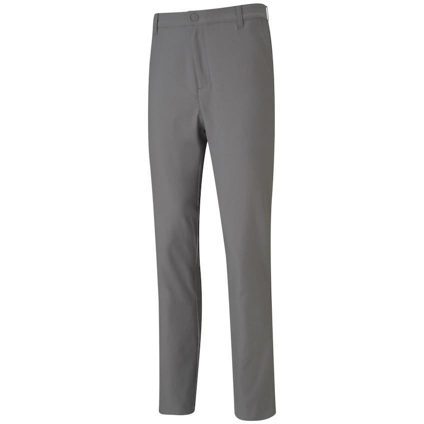 Tailored Jackpot Pant Quiet Shade 0