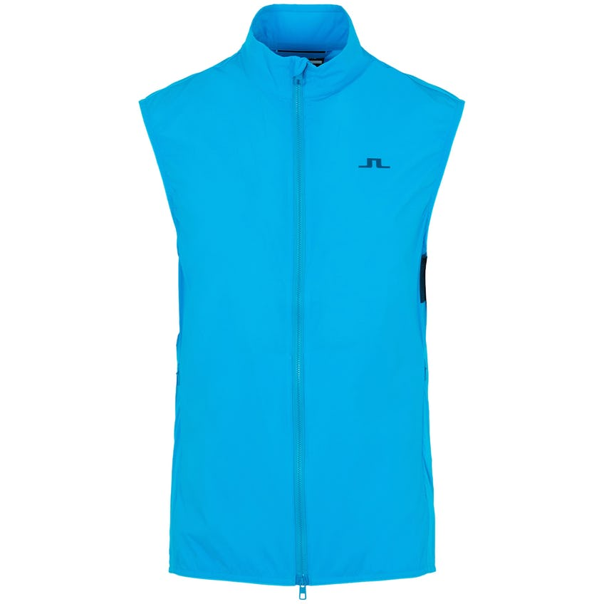 Dale Light Golf Vest Fancy 0