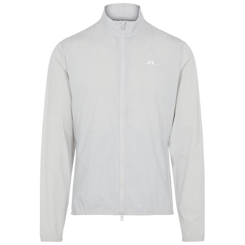 Dale Light Golf Jacket Micro Chip 0