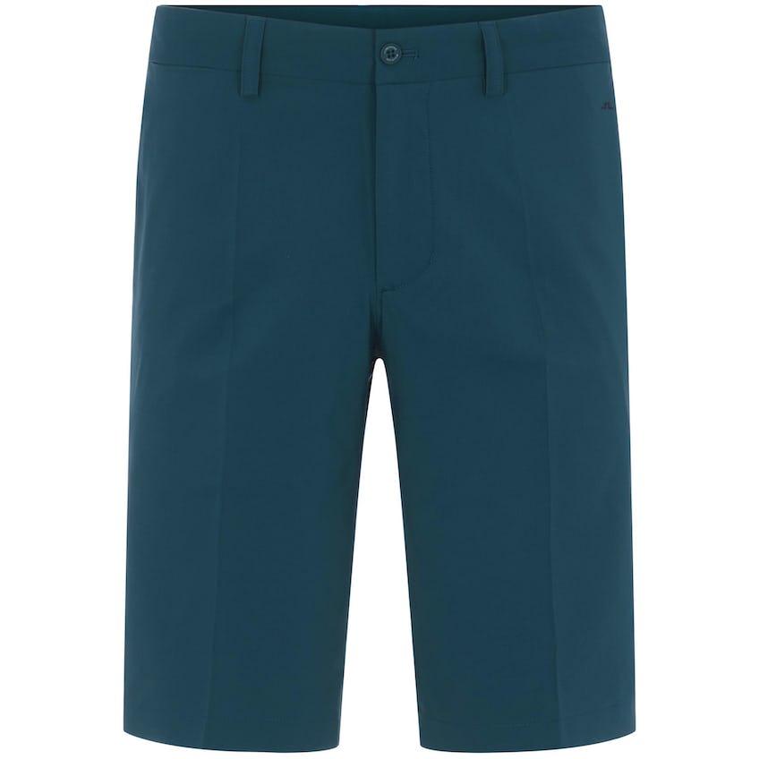 Somle Golf Shorts Majolica Blue 0