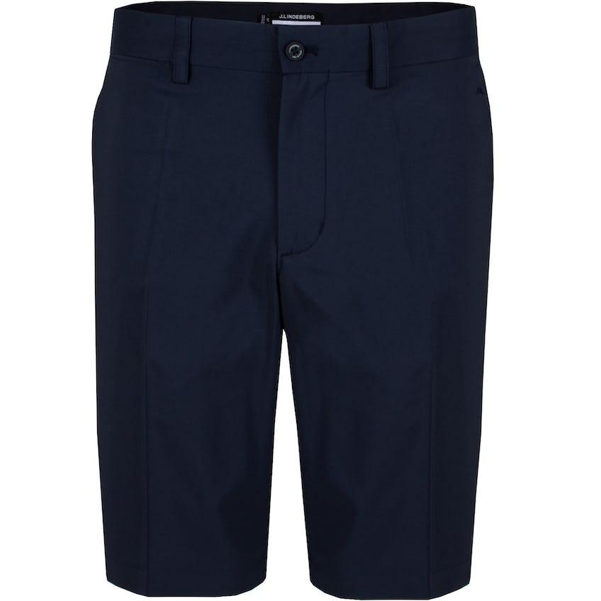 Somle Golf Shorts JL Navy 0