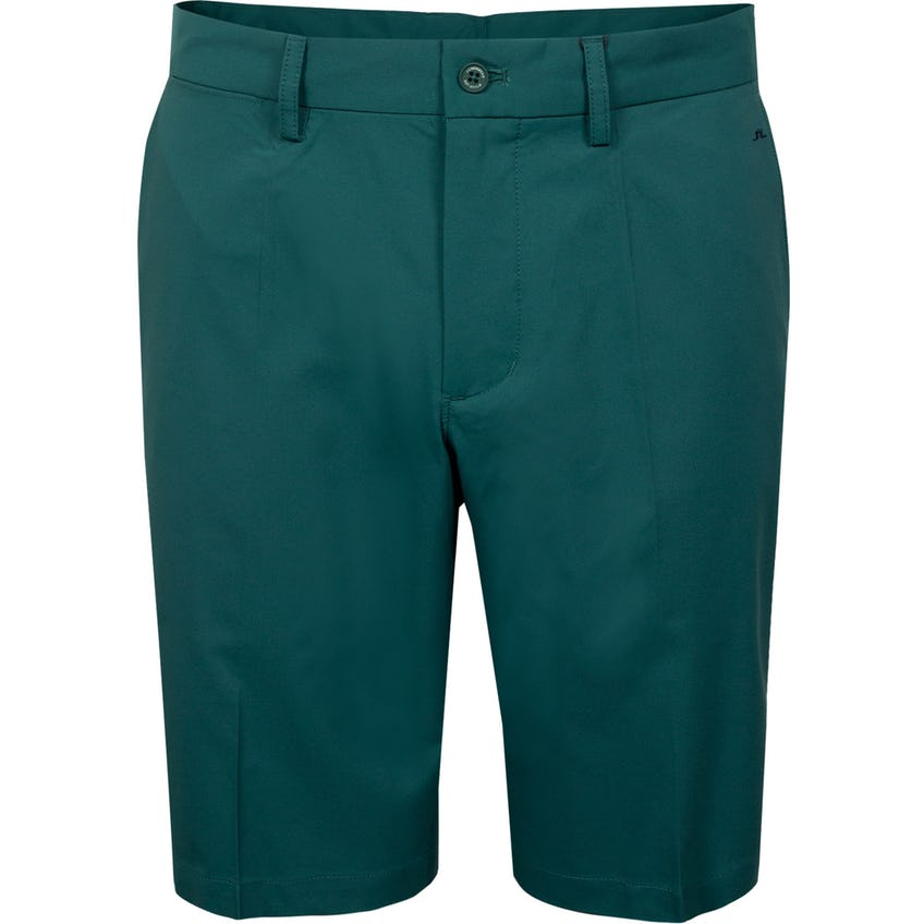 Somle Golf Shorts Treeline Green 0