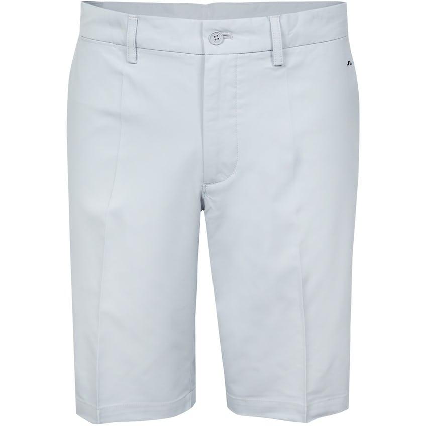 Somle Golf Shorts Micro Chip 0