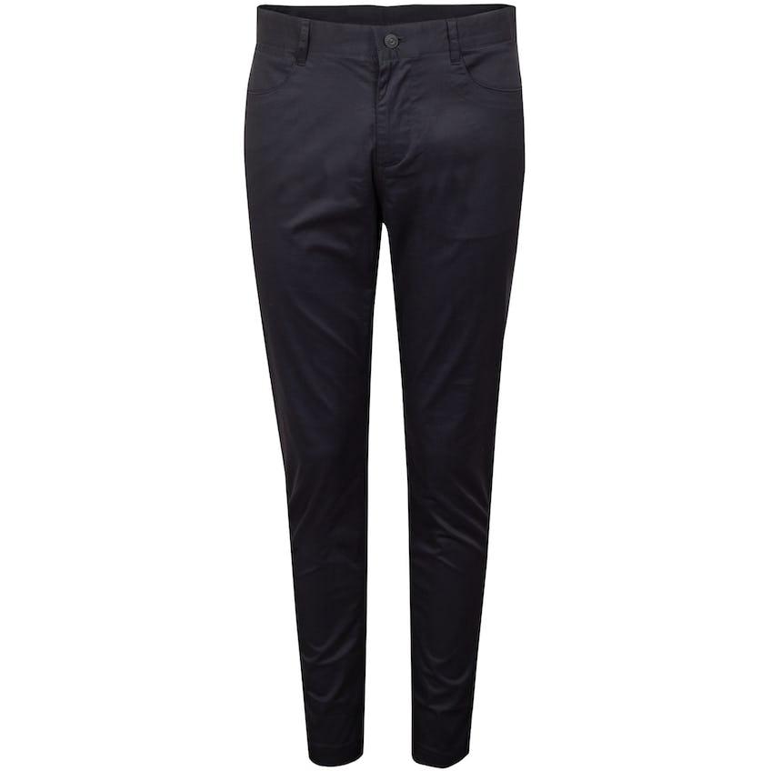 Ant Golf Pant Black 0