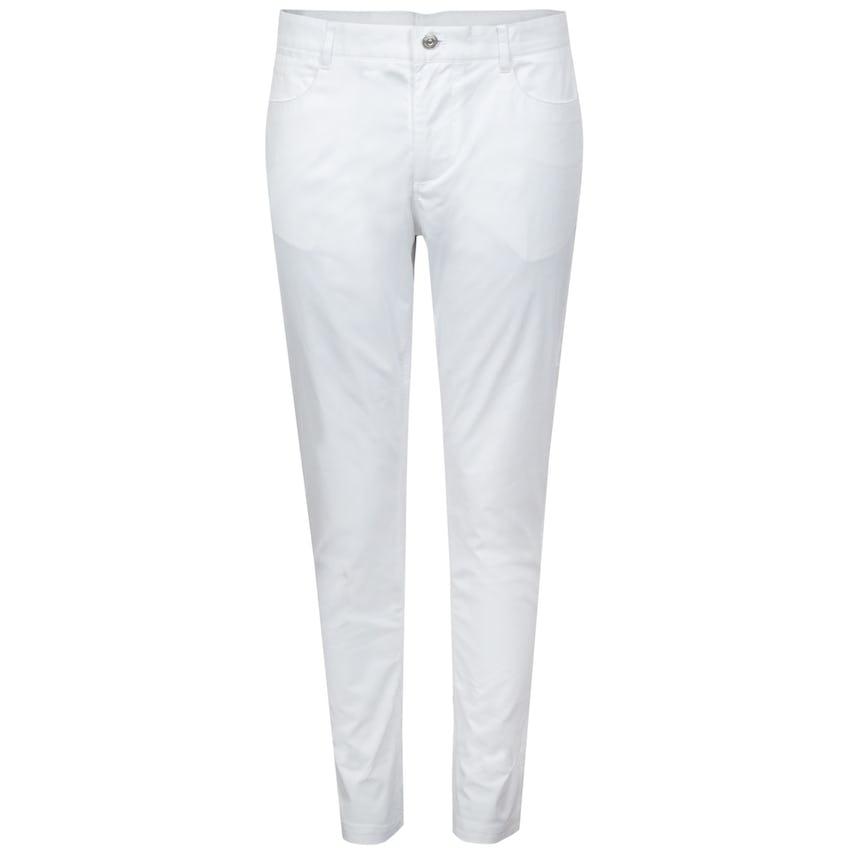 Ant Golf Pant White 0
