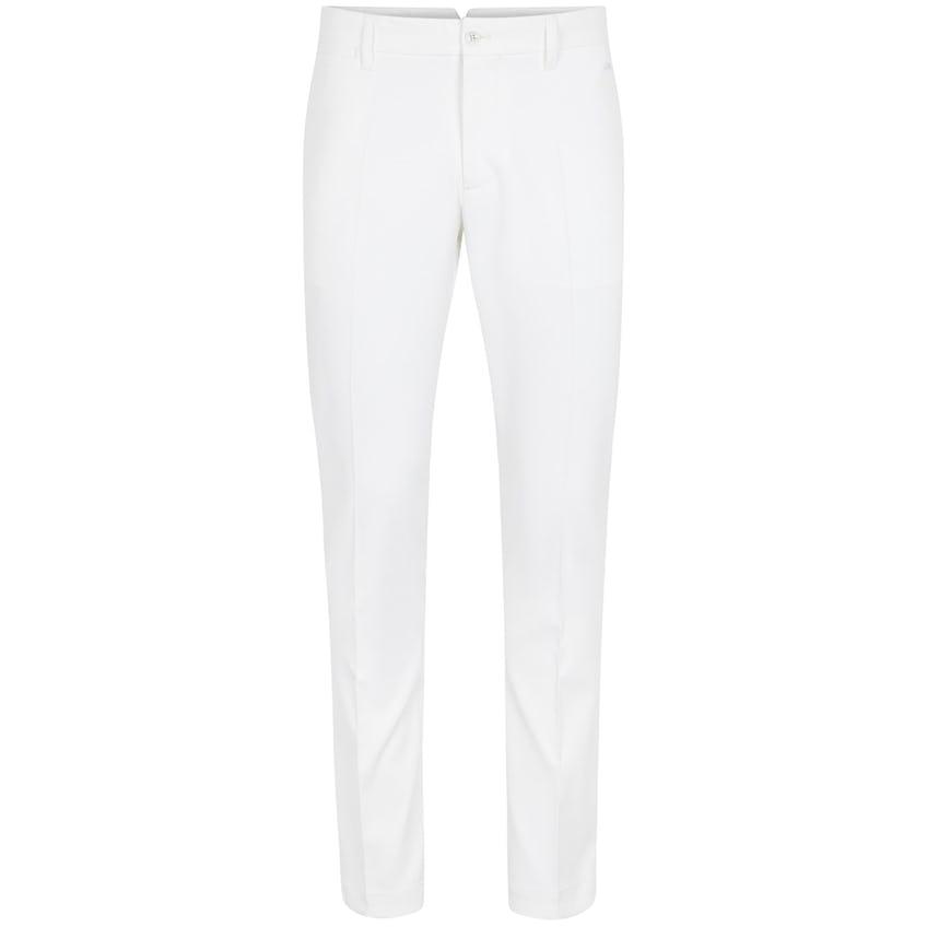 Ellott Golf Pant White 0